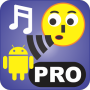 Whistle-Android-Finder-PROAndroidiha.com_